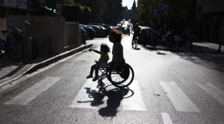 Des-soins-pour-handicapes-vont-etre-derembourses_pics_590