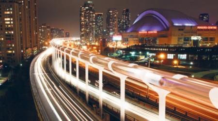 L-Hyperloop-le-train-du-futur-pourrait-voir-le-jour-en-2002_pics_590